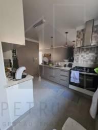 Casa para alugar com 3 dormitórios em Jardim chapadão, Campinas cod:CA004354