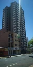 Apartamento com 3 dormitórios para alugar com 80 m² por R$ 1.500/mês no Edificio Residenci