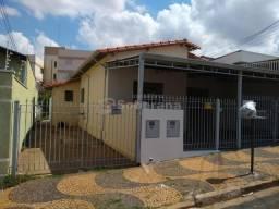 Casa para alugar com 3 dormitórios em Vila esmeralda, Campinas cod:CA012524