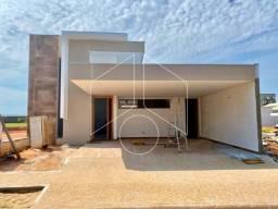 Casa de condomínio para alugar com 3 dormitórios em Jardim america, Marilia cod:L13108