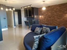 Apartamento para Venda em Presidente Prudente, Edifício Solar Classic, 3 dormitórios, 4 ba