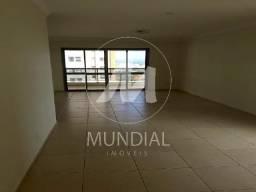 Apartamento à venda com 4 dormitórios em Jd sta angela, Ribeirao preto cod:48128