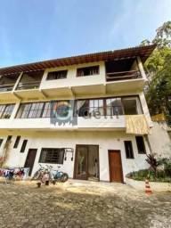 Casa à venda com 3 dormitórios em Retiro, Petrópolis cod:765