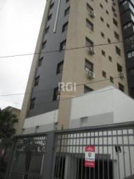 Apartamento à venda com 2 dormitórios em Vila ipiranga, Porto alegre cod:4969