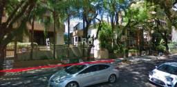 Apartamento à venda com 3 dormitórios em Moinhos de vento, Porto alegre cod:4867