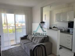 Apartamento com 2 quartos à venda, 54 m² por R$ 230.000 - Glória - Macaé/RJ