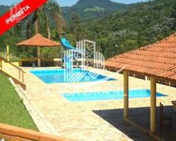 Sítio à venda com 3 dormitórios em Boa vista, Igaratá cod:ST00002