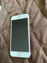 Iphone 6 S, 64 GB