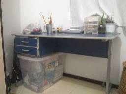Mesa para escritório escrivaninha