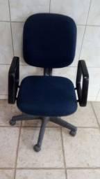 Cadeira Giratoria Diretor
