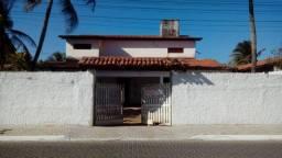Duplex com 6 quartos na Avenida principal da Taíba Ce. R$ 250.000,00