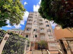 Apartamento à venda com 2 dormitórios em Jardim botânico, Porto alegre cod:9929677