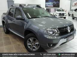 Renault Duster Oroch OROCH 2.0 DYNAMIQUE AT