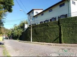 Casa à venda com 4 dormitórios em Valparaíso, Petrópolis cod:2539