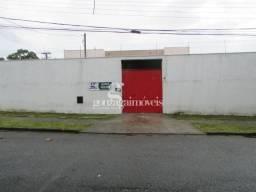 Terreno para alugar em Rebouças, Curitiba cod:15144001