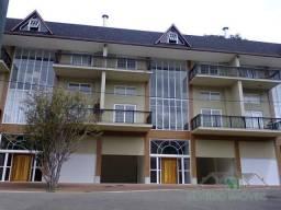 Casa de condomínio à venda com 4 dormitórios em Itaipava, Petrópolis cod:2150