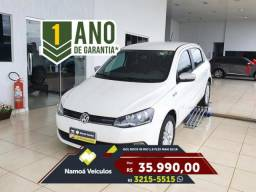 VOLKSWAGEN GOL ROCK IN RIO MB