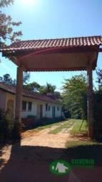 Chácara à venda com 5 dormitórios em Posse, Bemposta cod:1346