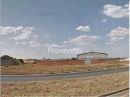 Terreno para alugar em Cardoso continuação, Aparecida de goiânia cod:4462