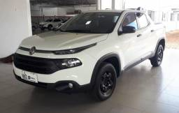 Fiat Toro Endurance 1.8 At6 Flex 05 Pas 2019