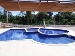 Apartamento/Venda Rio Branco/Residencial La Reserve / R$450 mil - Pode ser financiado
