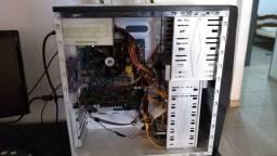 Computador completo Anápolis