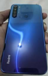 Xiaomi Note 8 64 GB