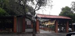 Apartamento à venda com 3 dormitórios em Morro santana, Porto alegre cod:9921795