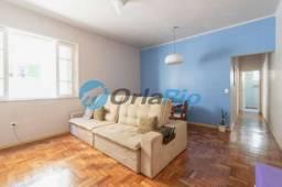Apartamento à venda com 3 dormitórios em Botafogo, Rio de janeiro cod:VEAP31020