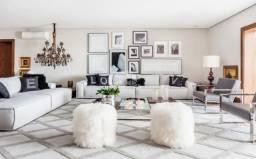 Apartamento à venda com 4 dormitórios em Bela vista, Gramado cod:9925107