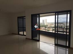 Apartamento na Santa Mônica, Alto Padrão, 4 Suítes, Mansão José da Costa Falcão, Varanda,