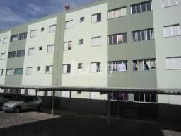 Apartamento para alugar com 3 dormitórios em Brasil, Uberlandia cod:500002