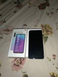 Troco por iphone