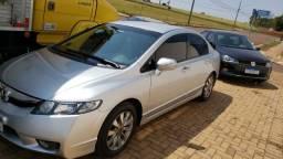 Honda civic LXL 2011/2011
