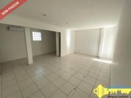 Escritório para alugar em Centro, Londrina cod:SA00082