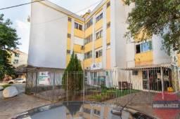 Apartamento à venda com 1 dormitórios em Passo da areia, Porto alegre cod:HM299