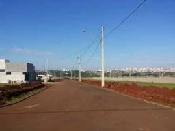 Terreno à venda em Conj. hab. jesualdo garcia pessoa, Londrina cod:TE00080