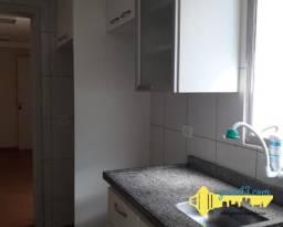 Apartamento à venda com 2 dormitórios em Jardim américa, Londrina cod:678