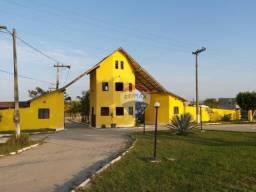 Terreno à venda, 360 m² por R$ 45.000 São Pedro da Aldeia