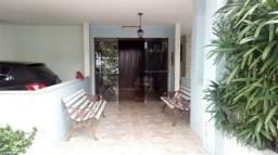 Apartamento à venda com 2 dormitórios em Olaria, Rio de janeiro cod:596