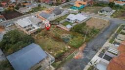Terreno à venda, 360 m² por R$ 110.000,00 - Vila São João - Irati/PR