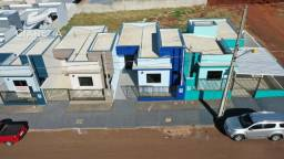 Casa à venda com 2 dormitórios em Jardim concordia, Toledo cod:4923