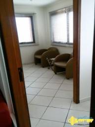 Escritório à venda em Centro, Londrina cod:SA00015