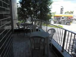 Apartamento à venda com 2 dormitórios em Vista alegre, Rio de janeiro cod:952