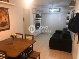 Apartamento à venda com 3 dormitórios em Tijuca, Rio de janeiro cod:AP3AP46563