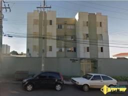 Apartamento à venda com 3 dormitórios em Jardim vilas boas, Londrina cod:AP00132