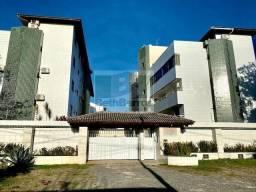 Apartamento para Venda em Lauro de Freitas, Pitangueiras, 3 dormitórios, 3 suítes, 4 banhe