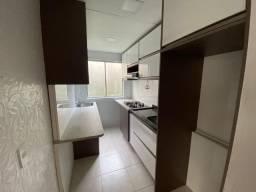 Alugo Apartamento 2 Quartos 1 Vaga no Santa Candida