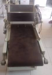 Máquina bolacha