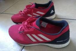 Tênis Adidas Adizero Adios 4